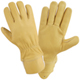 Fire Brigade Gloves