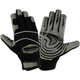 Mechanic Gloves in synthetic